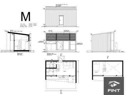 ehitusloa taotlemine